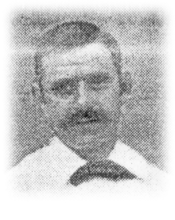 S Wade, professional, 1894